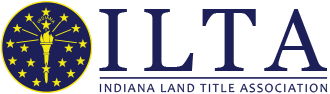 Indiana Land Title Association